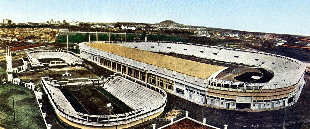 """Résultat de recherche d'images pour """"oran stadium"""""""