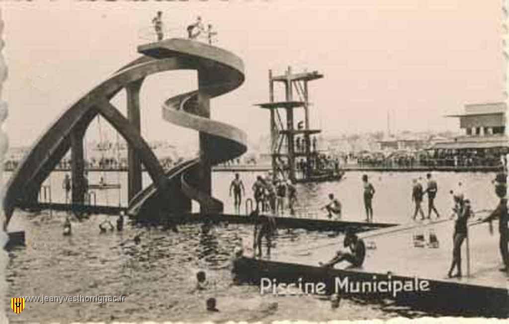 D co piscine municipale casablanca le havre 21 piscine molitor piscine desjoyaux bourges - Le petit jardin winter garden lyrics toulouse ...